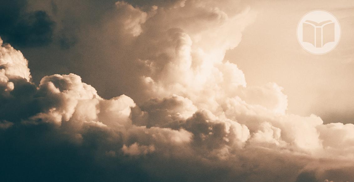 Calm în mijlocul haosului - Devoțional zilnic. În atmosfera reconfortantă de la țară, găsim pace, liniște, odihnă, calm. Viața în natură ar fi un antidot providențial pentru agresivitate și violență. Avem nevoie de mai mult timp de calm și liniște. Să ne rugăm astăzi pentru odihna minții. Dumnezeu ne va da pacea.